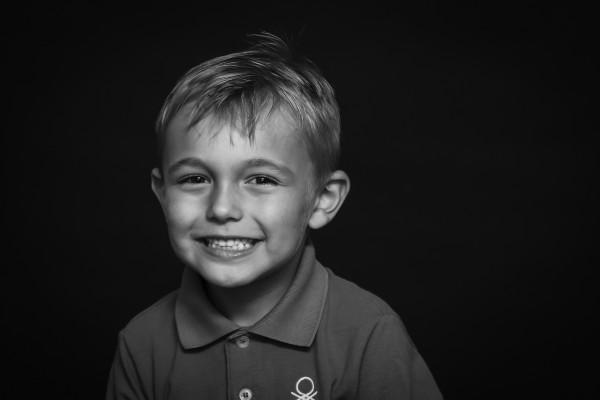 Portrait_20170726-140517_PORTRAIT_Effekt01__facebook_