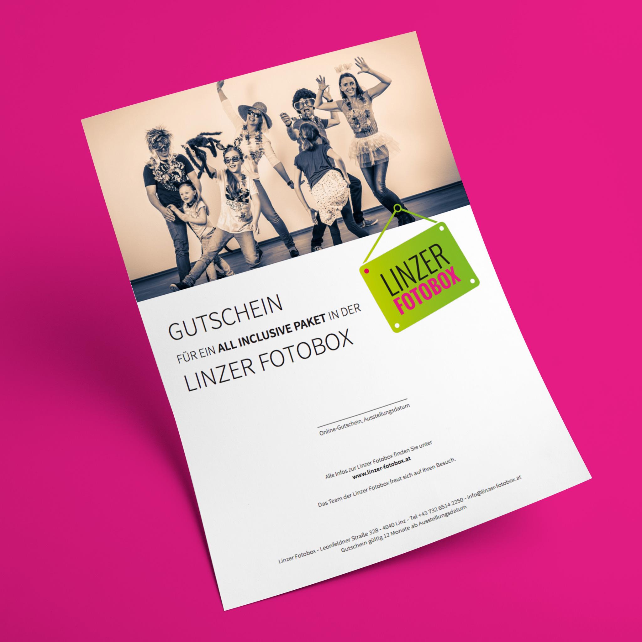 GUTSCHEIN-Mockup