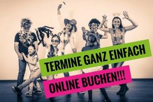 fotobox-online-buchen